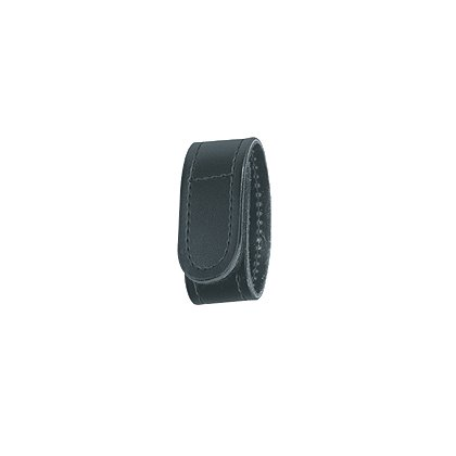 Gould & Goodrich K-FORCE VELCRO® brand Belt Keeper