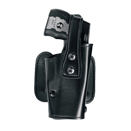 Gould & Goodrich K-FORCE K360 Taser Holster