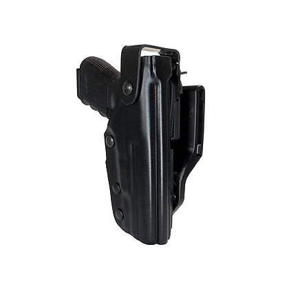 Gould & Goodrich Phoenix Triple Retention Quantum Kydex Holster
