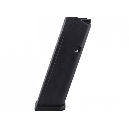 Glock Magazine, G17T 17 Rounds LE, 9mm FX/ Blue