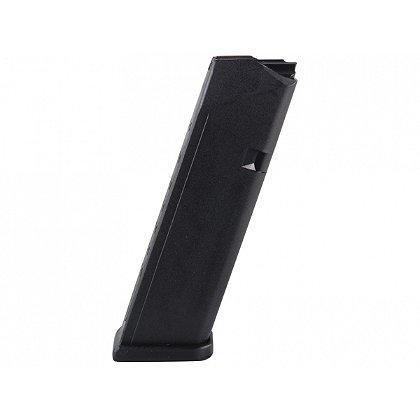 Glock Magazine, G17T 17 Rounds LE, 9mm FX/ Blue