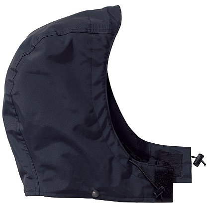 Gerber Outerwear Hood for Response Parka