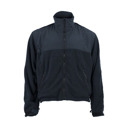 Gerber Outwear Scout Fleece Jacket / Liner