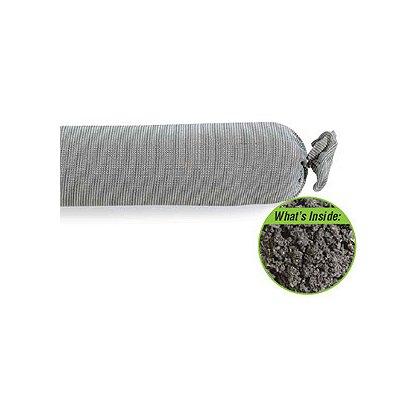 SpillTech Universal Sock Sorbent, Gray