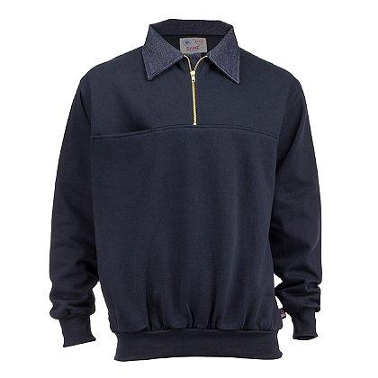 Game Workwear 810