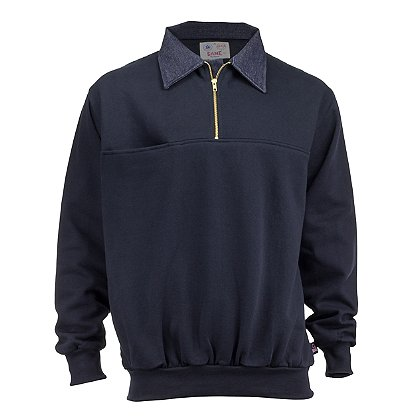 Game Sportswear 810