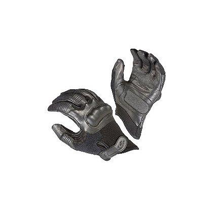 Hatch RHK25 Reactor Hard Knuckle Gloves
