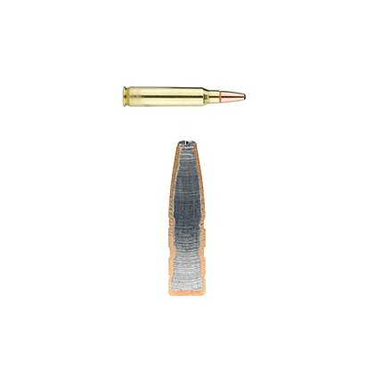 Hornady 5.56x45mm NATO 75 GR TAP® SBR,  Case of 200
