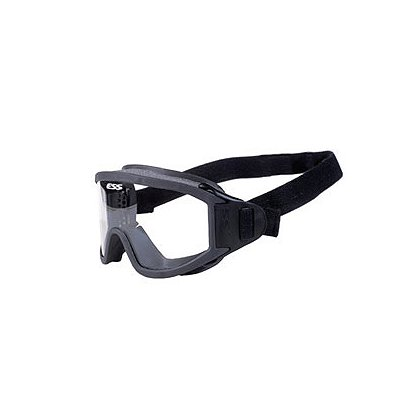 ESS Structural Goggle NFPA 1971, Innerzone 3, with Modified Strap