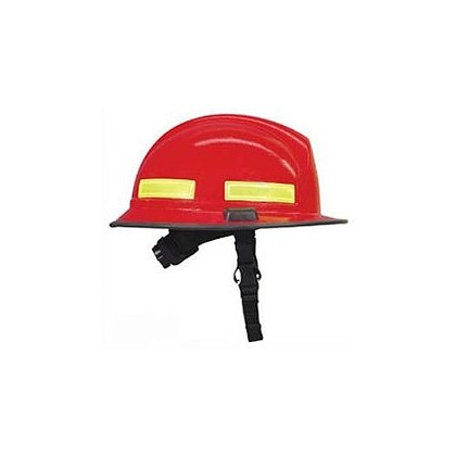 Honeywell Morning Pride USAR Heavy Duty Rescue Helmet