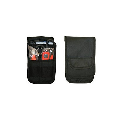 EMI Emergency Medical and Trauma Holster Set