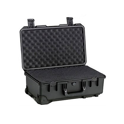 Hardigg Storm Case IM2500 with Telescoping Handle