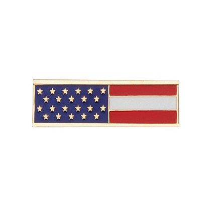 Blackinton Commendation Bar U.S.A.