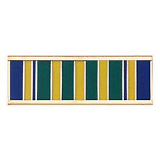 Commendation Pins