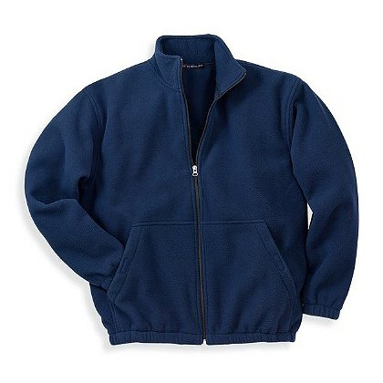 Port Authority R-Tek Full Zip Fleece Jacket