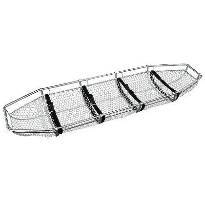 Junkin Wire Standard Basket Stretcher