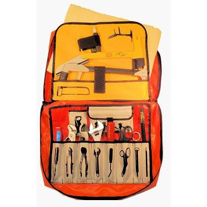 JYD Industries Crash Bag Kit