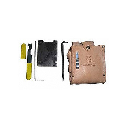 K-Tool K-Tool Kit, Includes 6