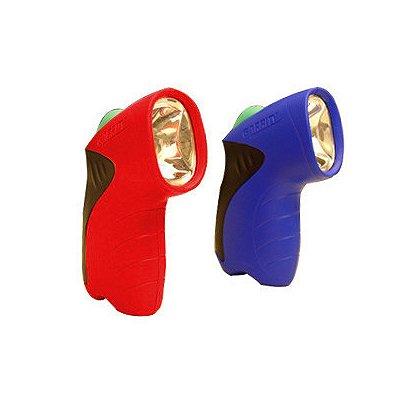 Life Lite Disposable Flashlight