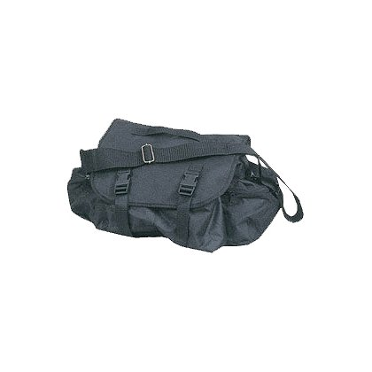 EMI 9312 Emergency Tactical Response Response Bag