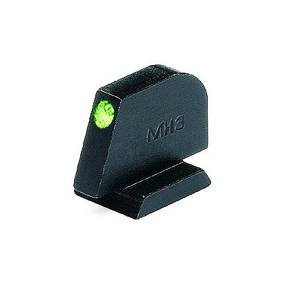 Meprolight Mossberg 500, 590, and 835, TRU-DOT Front Night Sight