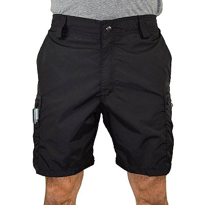 Mocean Approach Shorts