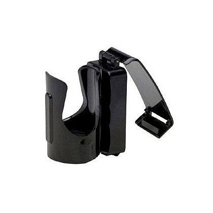 Monadnock Front Draw Clip-on Swivel Holder for PR-24 Batons