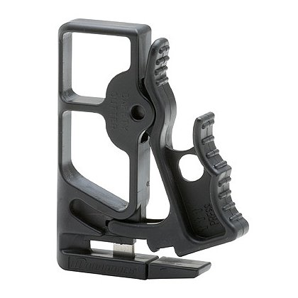 Monadnock Safety Cutter for Cuff Restraints