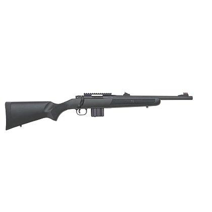 Mossberg MVP Bolt Action 5.56mm NATO (.223 REM) Patrol Rifle