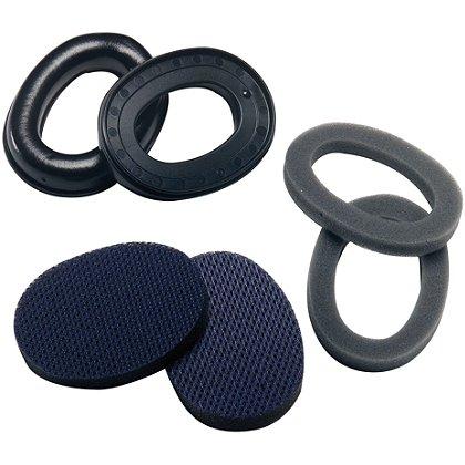 MSA Hygiene Kit for Supreme Earmuff