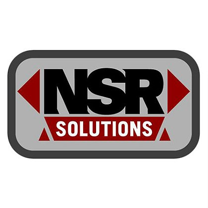 MIL-SPEC Monkey NSR Solutions