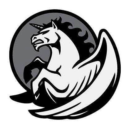 MIL-SPEC Monkey Pegasus Unicorn