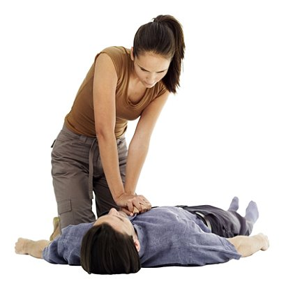 MedTraining Basic Life Support (BLS) Recertification