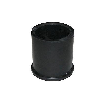 Zico NCM-H-TFT Neoprene Cup Mounts for 4-5/8