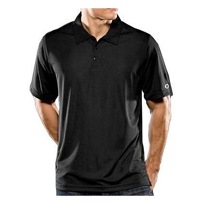 Oakley Basic 100% Polyester Polo