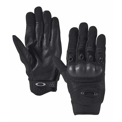 Oakley Standard Issue Assault Glove