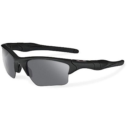 Oakley SI Half Jacket 2.0 XL Sunglasses