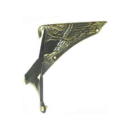 Bullard Brass Eagle, 6