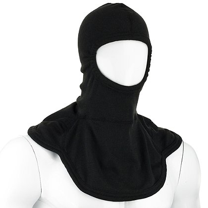 Majestic PAC III 3-Ply, P84 Instructors Hood