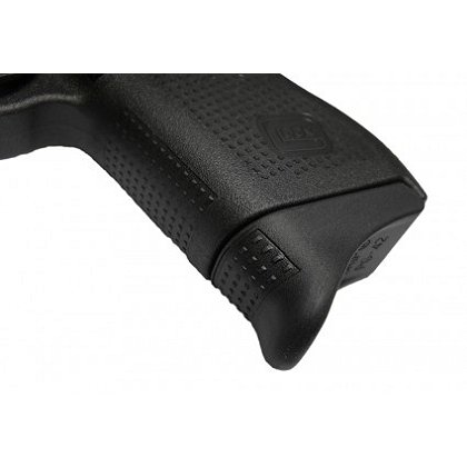 Pearce Grips GLOCK 42 Grip Extension
