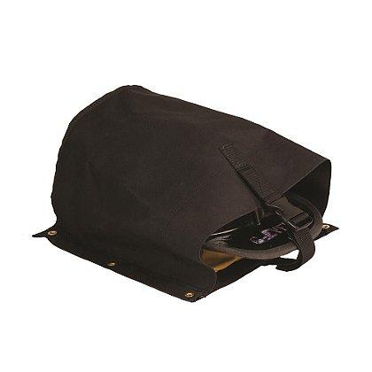 Zico Personal Gear / Helmet Pouch