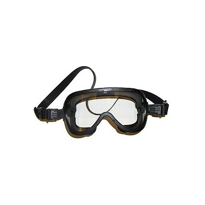 Phenix Technology Goggles, NFPA Firefighting, for Phenix Helmets