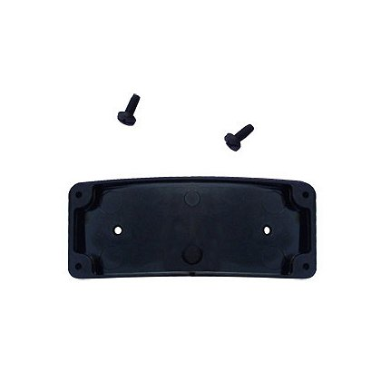 Phenix Technology ID Bracket w/Screws