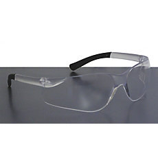 a3a8555feaf Safety Glasses