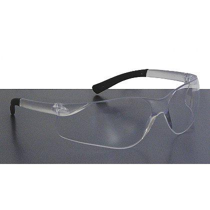 Bouton Zenon Z13 Eyewear w/ Polycarbonate Lens, & Rubber Tips