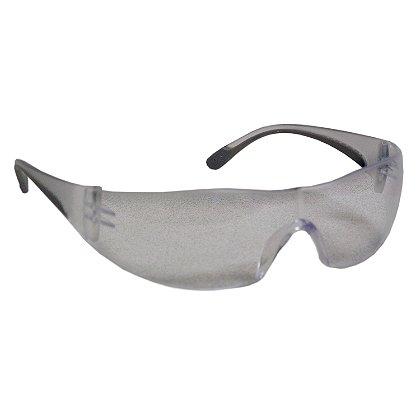 Z12R Reading Magnifier Eyewear, Corrective Bifocal, Anti-Scratch Lens