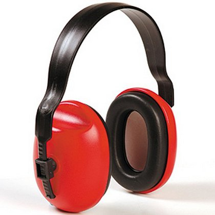 PIP PoP Headband Earmuffs
