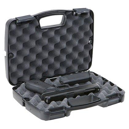 Plano SE Series Pistol Accessory Case