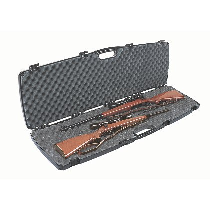 Plano SE Series Double Rifle / Shotgun Case