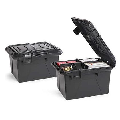 Plano Tactical Series Ammo Crate